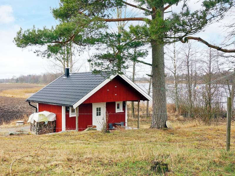 Zusatzbild Nr. 03 von Ferienhaus No. 66333 in Eksj�