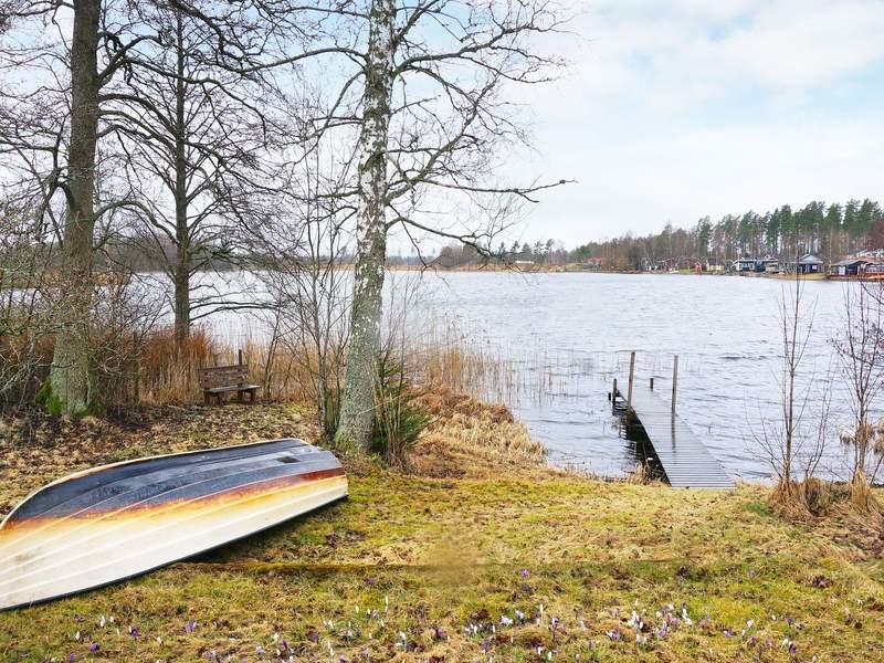 Zusatzbild Nr. 04 von Ferienhaus No. 66333 in Eksjö