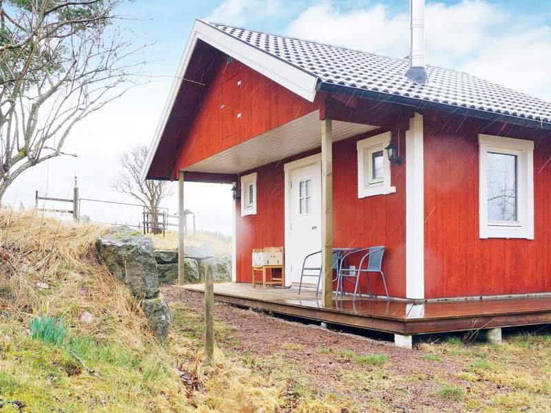 Zusatzbild Nr. 05 von Ferienhaus No. 66333 in Eksjö