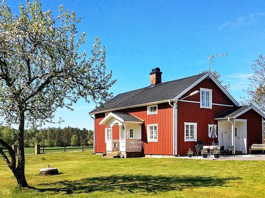 Detailbild von Ferienhaus No. 67045 in Sävsjö