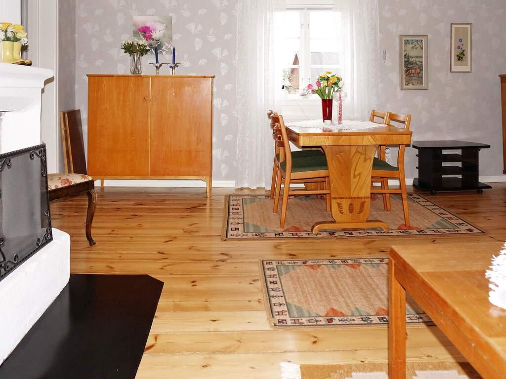 Umgebung von Ferienhaus No. 67045 in Sävsjö