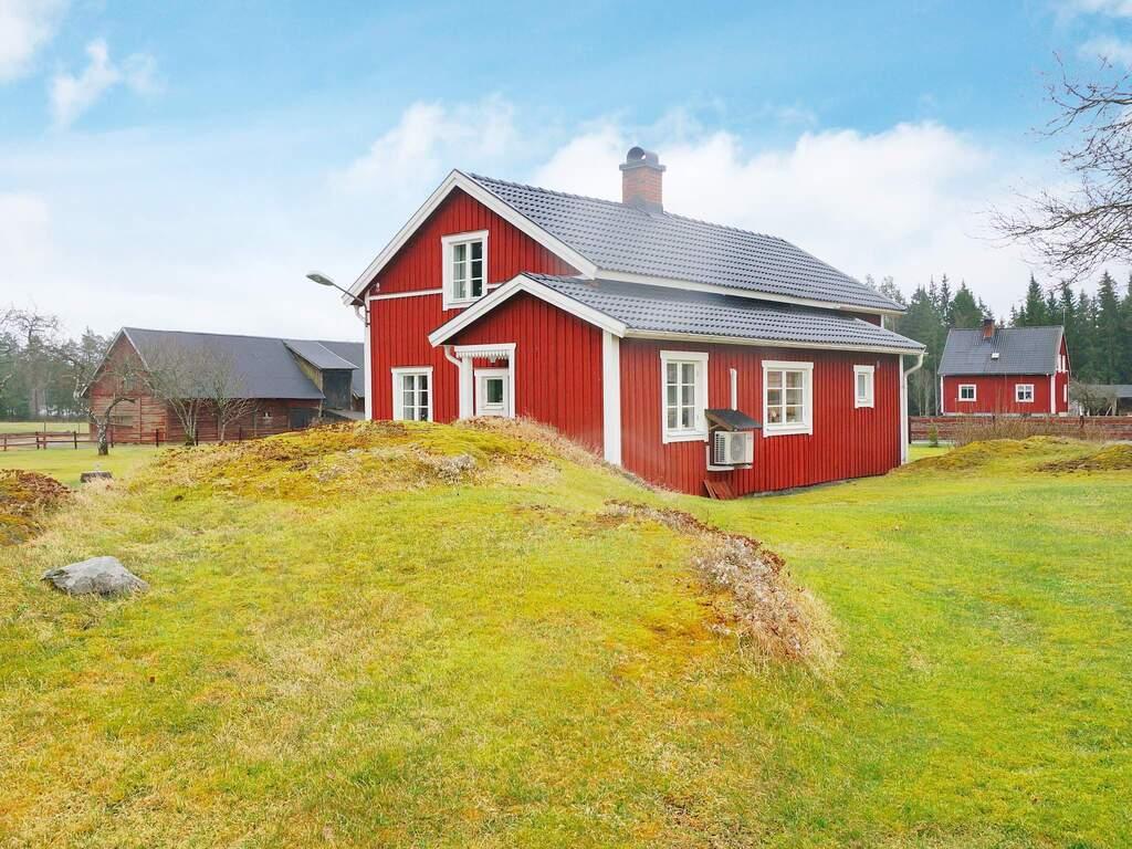 Zusatzbild Nr. 01 von Ferienhaus No. 67045 in Sävsjö