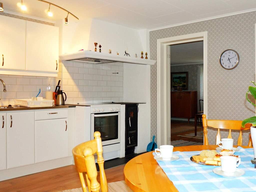 Zusatzbild Nr. 02 von Ferienhaus No. 67045 in Sävsjö