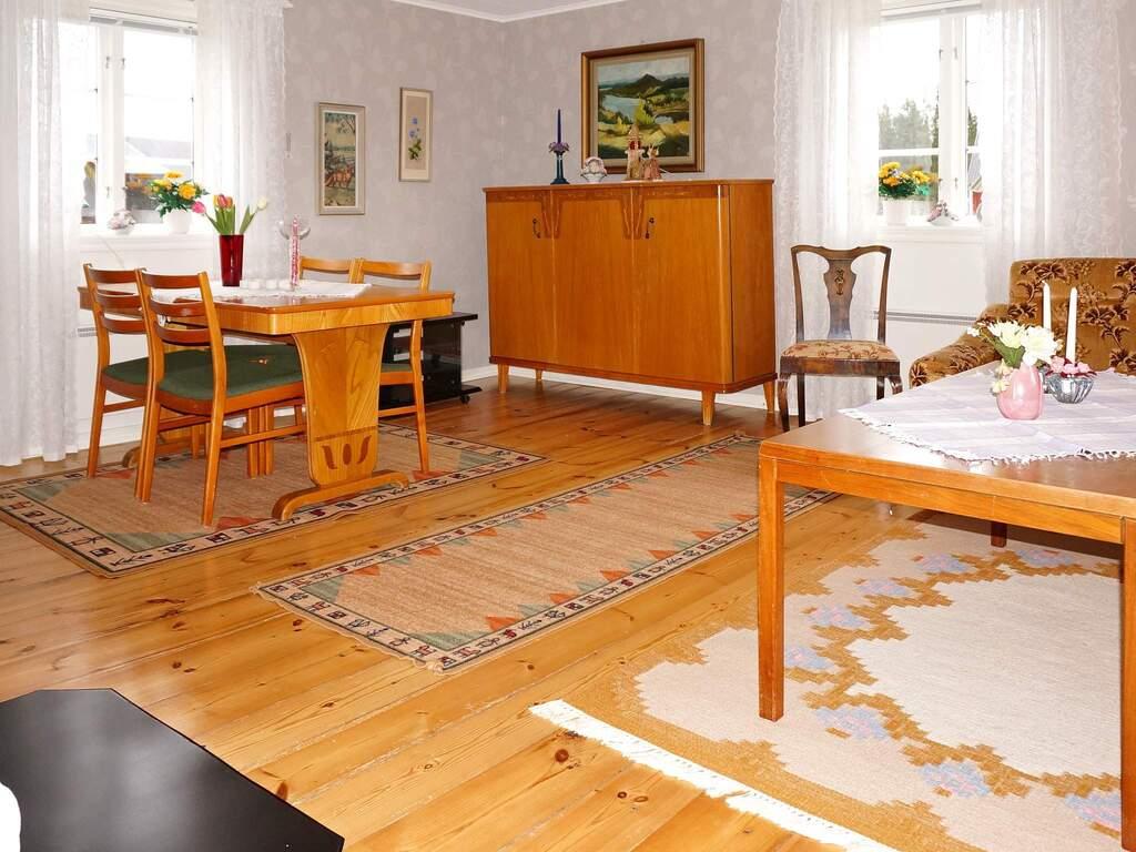 Zusatzbild Nr. 06 von Ferienhaus No. 67045 in Sävsjö