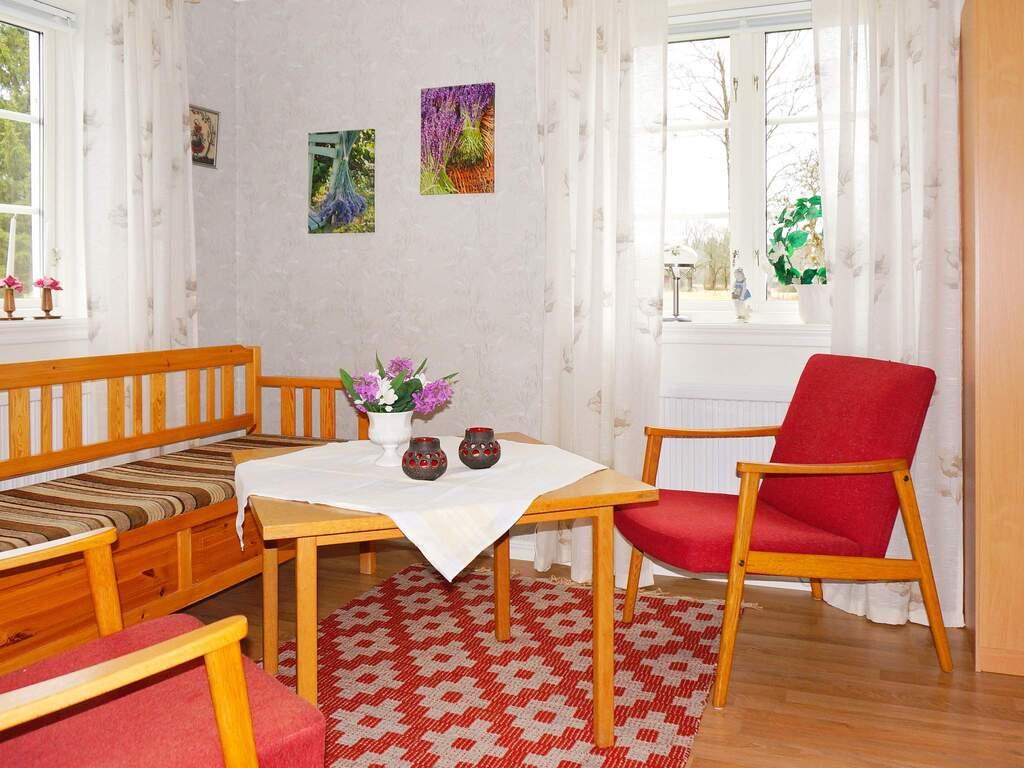 Zusatzbild Nr. 07 von Ferienhaus No. 67045 in Sävsjö