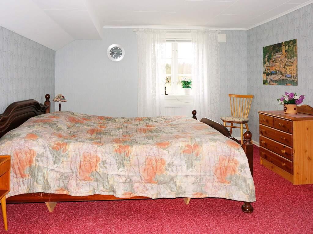 Zusatzbild Nr. 08 von Ferienhaus No. 67045 in Sävsjö
