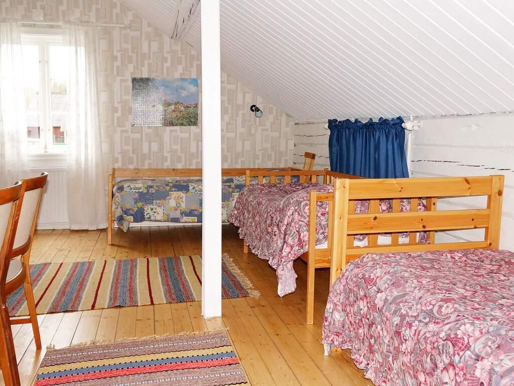 Zusatzbild Nr. 09 von Ferienhaus No. 67045 in Sävsjö