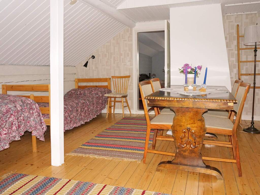 Zusatzbild Nr. 10 von Ferienhaus No. 67045 in Sävsjö