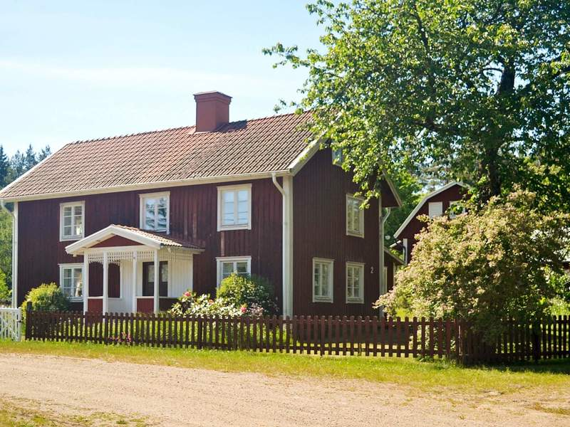 Detailbild von Ferienhaus No. 67075 in Hultsfred