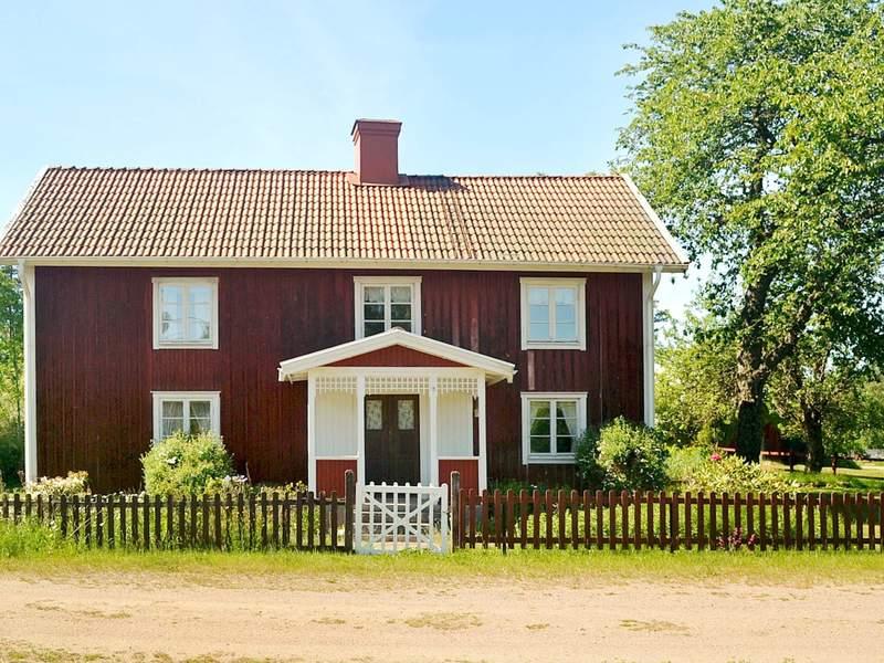 Zusatzbild Nr. 01 von Ferienhaus No. 67075 in Hultsfred