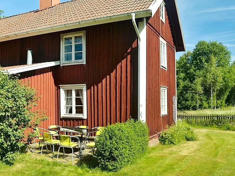 Zusatzbild Nr. 05 von Ferienhaus No. 67075 in Hultsfred