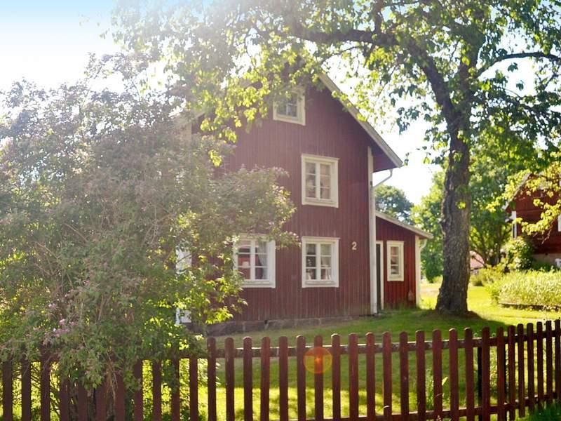 Zusatzbild Nr. 06 von Ferienhaus No. 67075 in Hultsfred