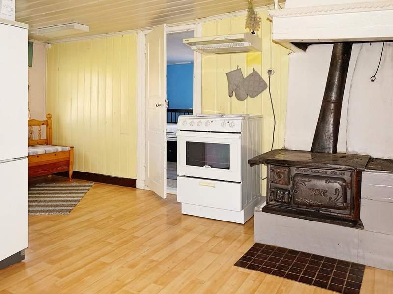 Zusatzbild Nr. 09 von Ferienhaus No. 67075 in Hultsfred