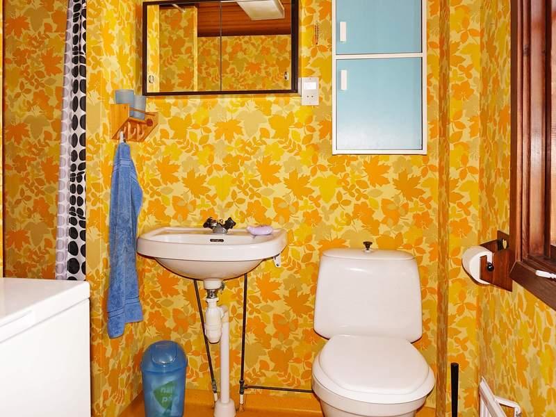 Zusatzbild Nr. 14 von Ferienhaus No. 67075 in Hultsfred