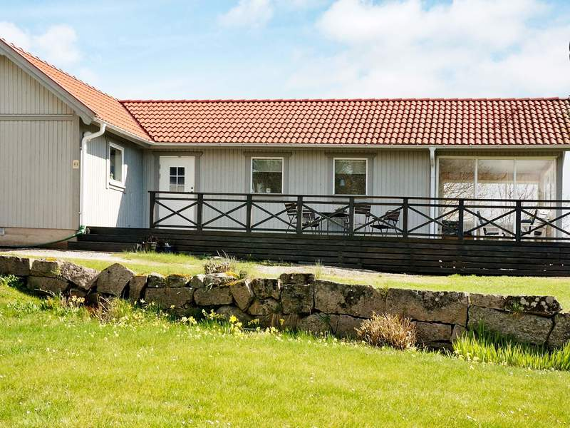 Detailbild von Ferienhaus No. 67261 in Ronneby