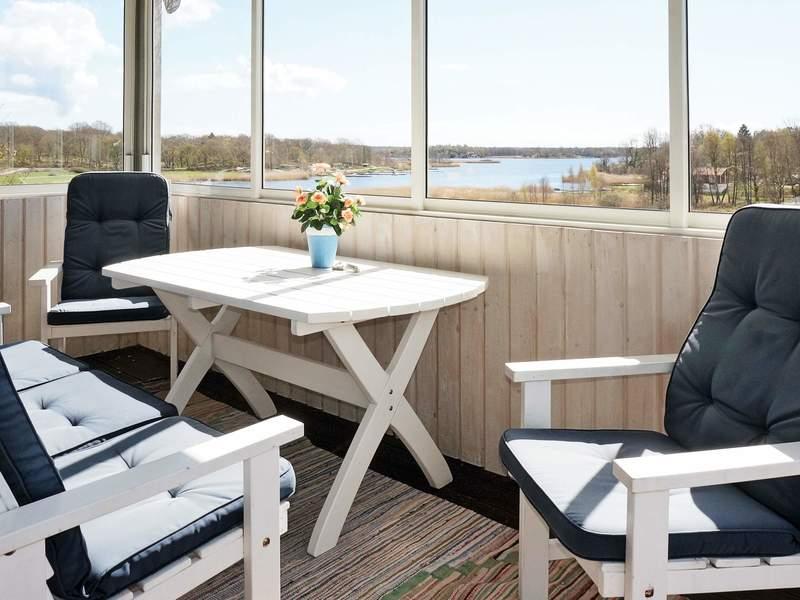 Umgebung von Ferienhaus No. 67261 in Ronneby