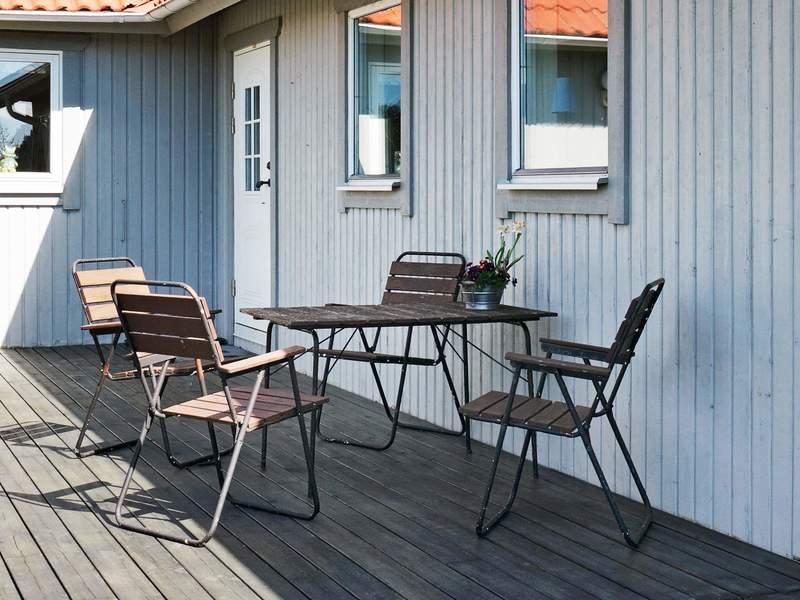 Zusatzbild Nr. 01 von Ferienhaus No. 67261 in Ronneby