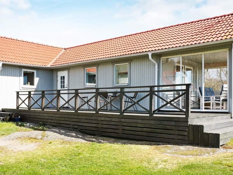 Zusatzbild Nr. 02 von Ferienhaus No. 67261 in Ronneby