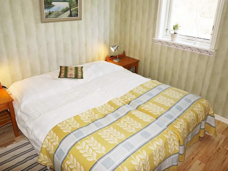 Zusatzbild Nr. 06 von Ferienhaus No. 67261 in Ronneby