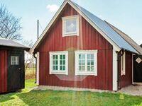 Ferienhaus No. 67292 in Köpingsvik in Köpingsvik - kleines Detailbild