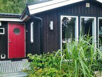 Ferienhaus No. 67504 in Mönsterås in Mönsterås - kleines Detailbild