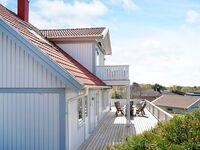Ferienhaus No. 67683 in Frillesås in Frillesås - kleines Detailbild