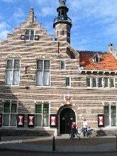 Zusatzbild Nr. 14 von Ferienhaus Ouddorp