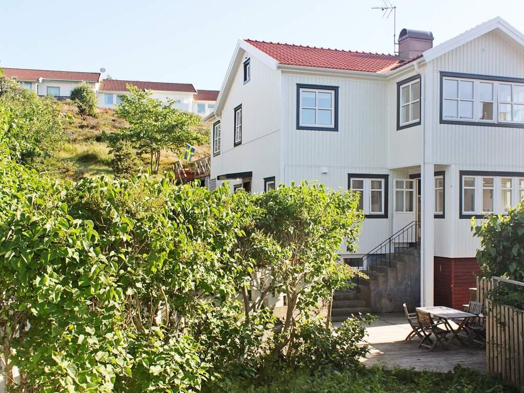 Detailbild von Ferienhaus No. 67684 in Dyrön