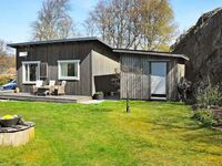 Ferienhaus in Kyrkesund, Haus Nr. 67687 in Kyrkesund - kleines Detailbild