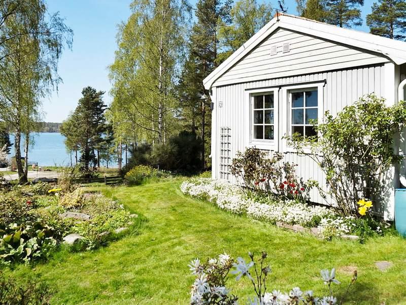 Detailbild von Ferienhaus No. 67689 in Västervik
