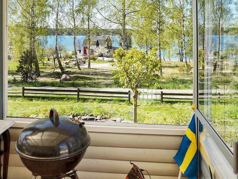 Umgebung von Ferienhaus No. 67689 in Västervik