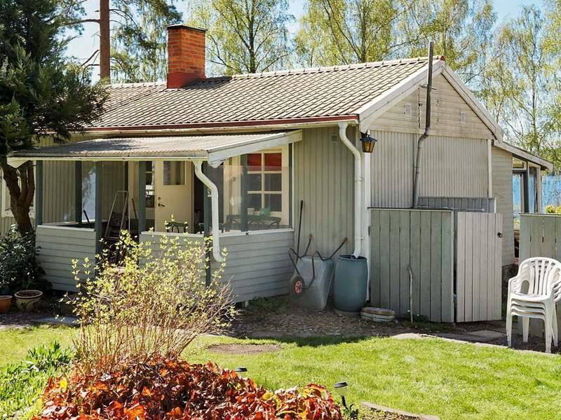 Zusatzbild Nr. 03 von Ferienhaus No. 67689 in Västervik