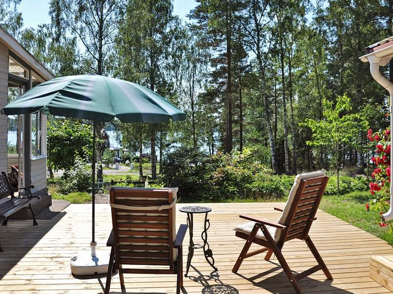 Zusatzbild Nr. 05 von Ferienhaus No. 67689 in Västervik