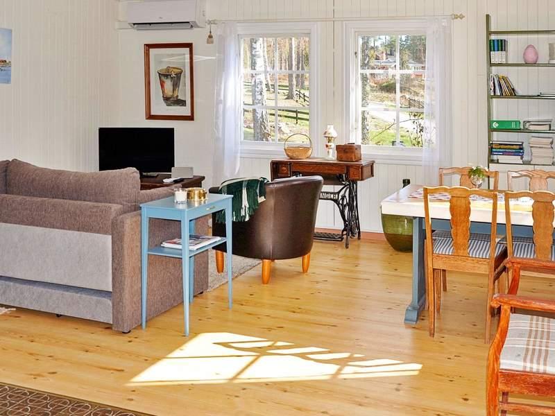 Zusatzbild Nr. 06 von Ferienhaus No. 67689 in Västervik