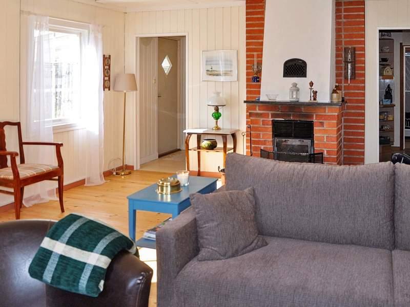 Zusatzbild Nr. 09 von Ferienhaus No. 67689 in Västervik