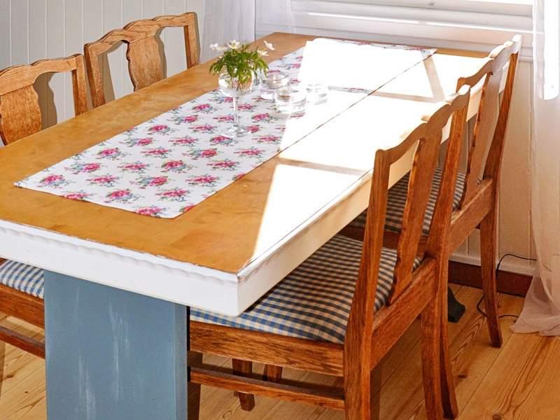Zusatzbild Nr. 10 von Ferienhaus No. 67689 in Västervik