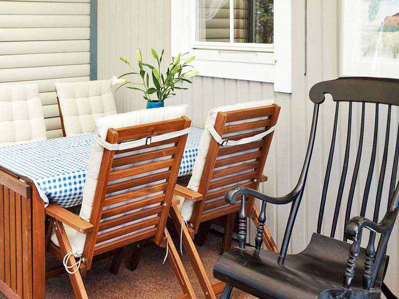 Zusatzbild Nr. 11 von Ferienhaus No. 67689 in Västervik
