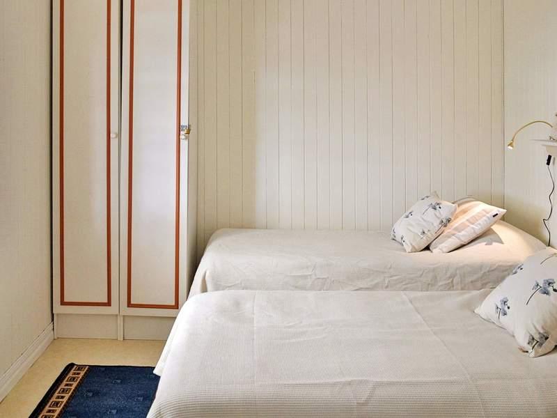 Zusatzbild Nr. 13 von Ferienhaus No. 67689 in Västervik
