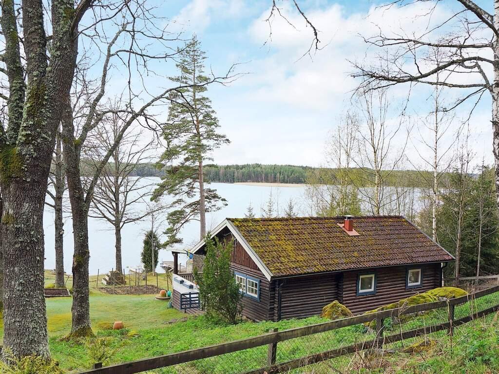 Detailbild von Ferienhaus No. 67690 in Vetlanda