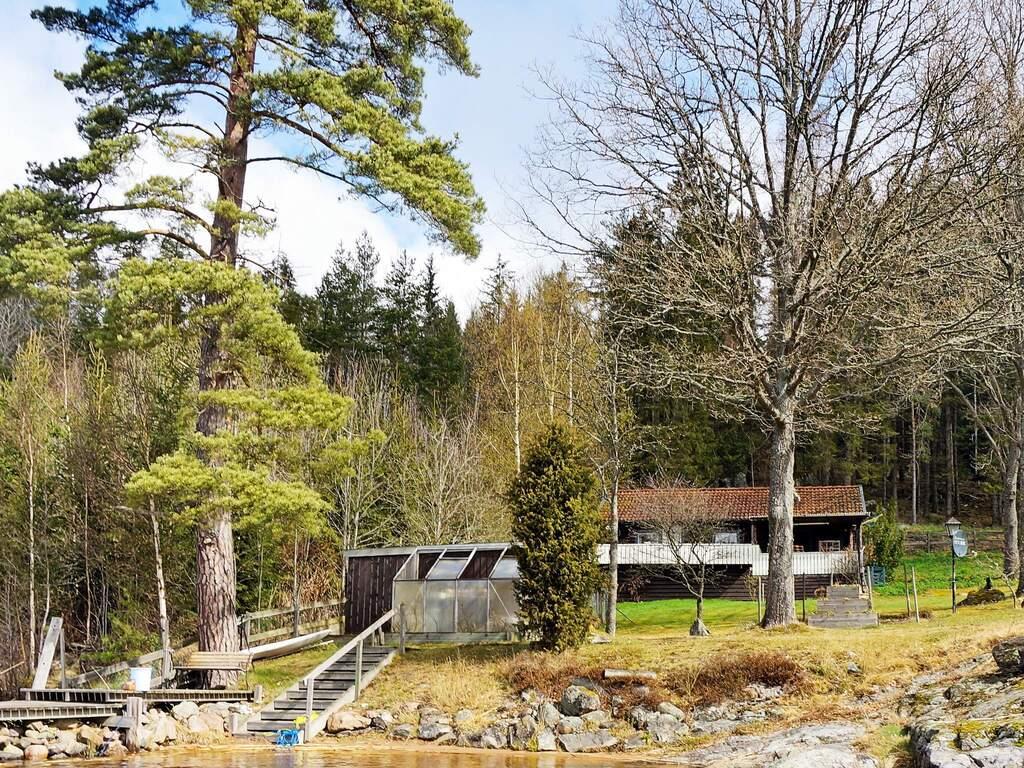 Zusatzbild Nr. 02 von Ferienhaus No. 67690 in Vetlanda