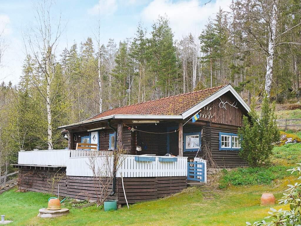 Zusatzbild Nr. 04 von Ferienhaus No. 67690 in Vetlanda