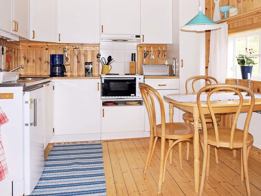 Zusatzbild Nr. 07 von Ferienhaus No. 67690 in Vetlanda