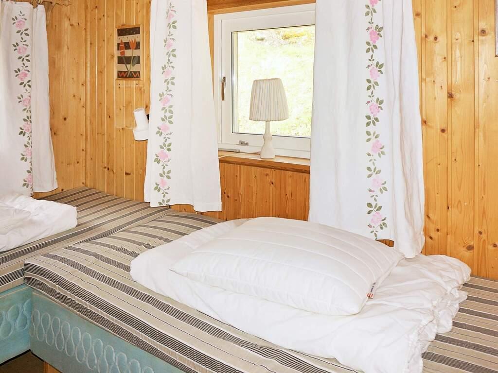 Zusatzbild Nr. 09 von Ferienhaus No. 67690 in Vetlanda