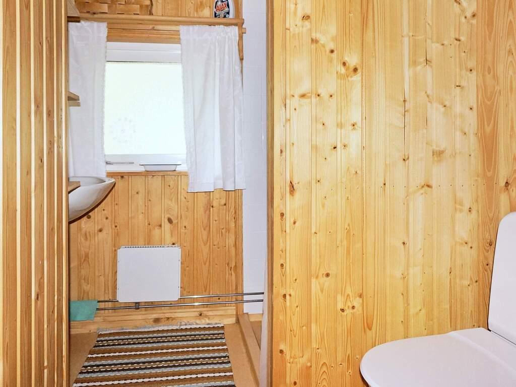 Zusatzbild Nr. 10 von Ferienhaus No. 67690 in Vetlanda