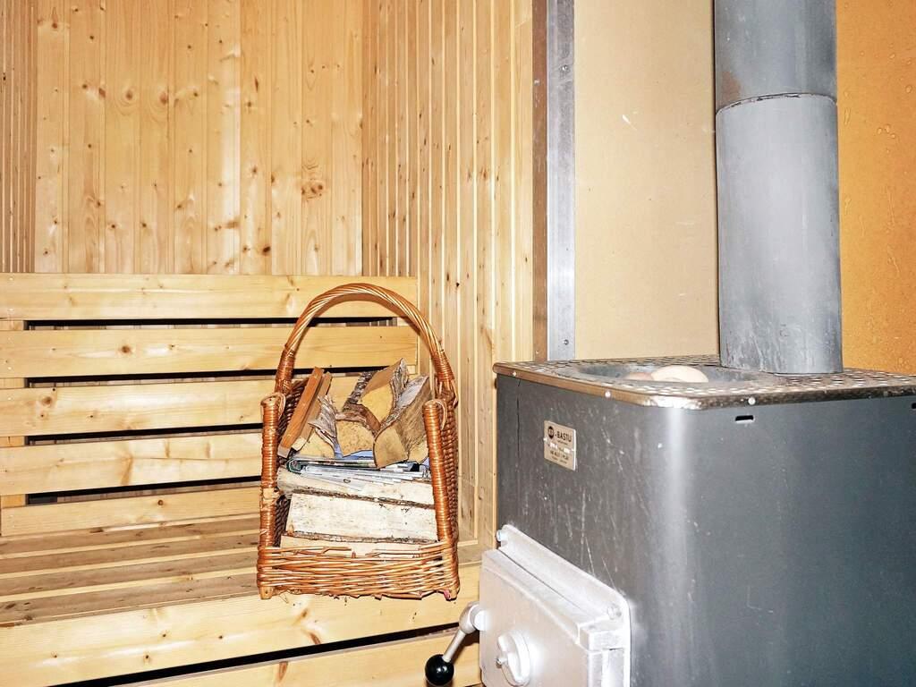 Zusatzbild Nr. 11 von Ferienhaus No. 67690 in Vetlanda