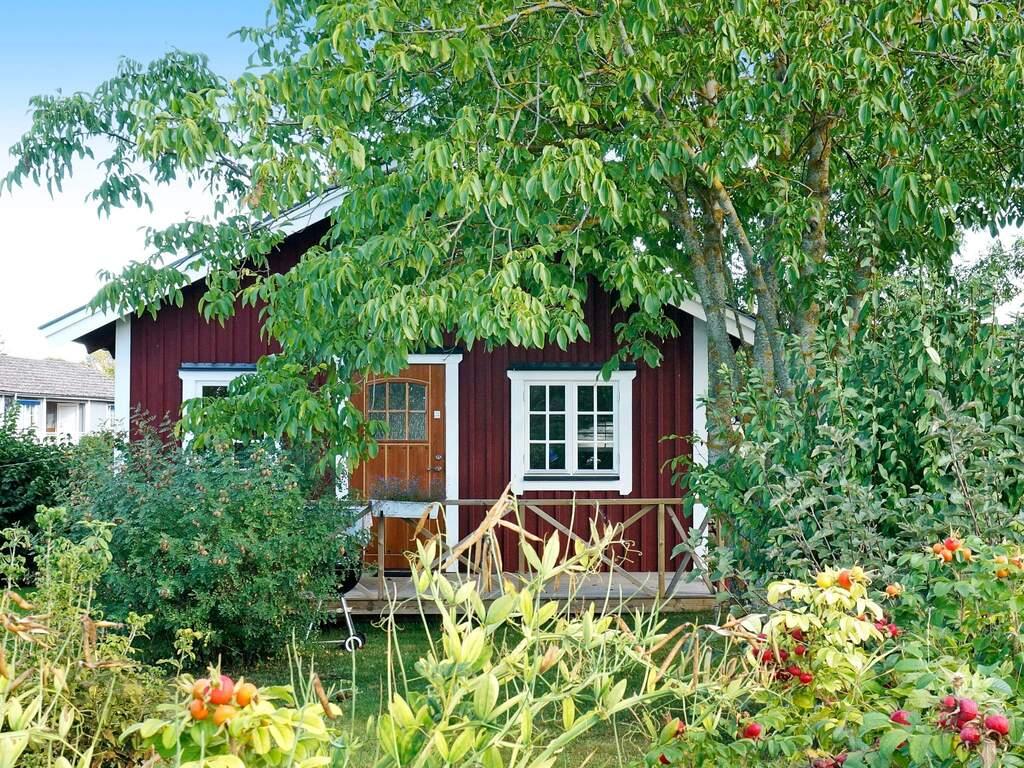 Detailbild von Ferienhaus No. 67697 in Borgholm