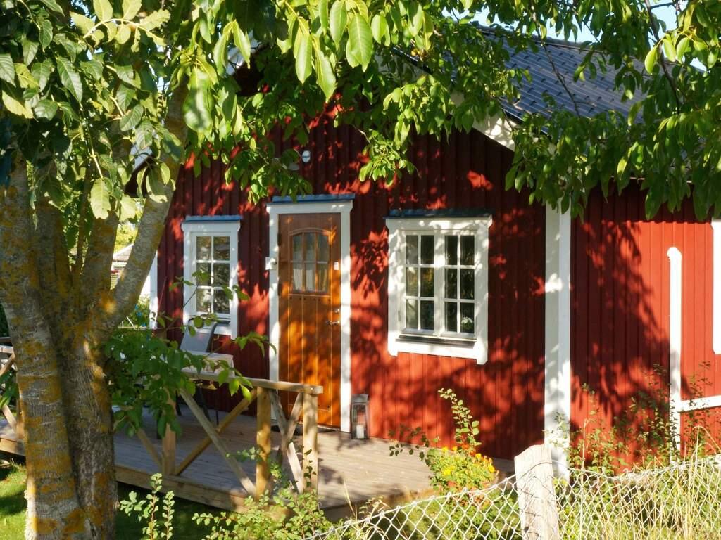 Zusatzbild Nr. 01 von Ferienhaus No. 67697 in Borgholm