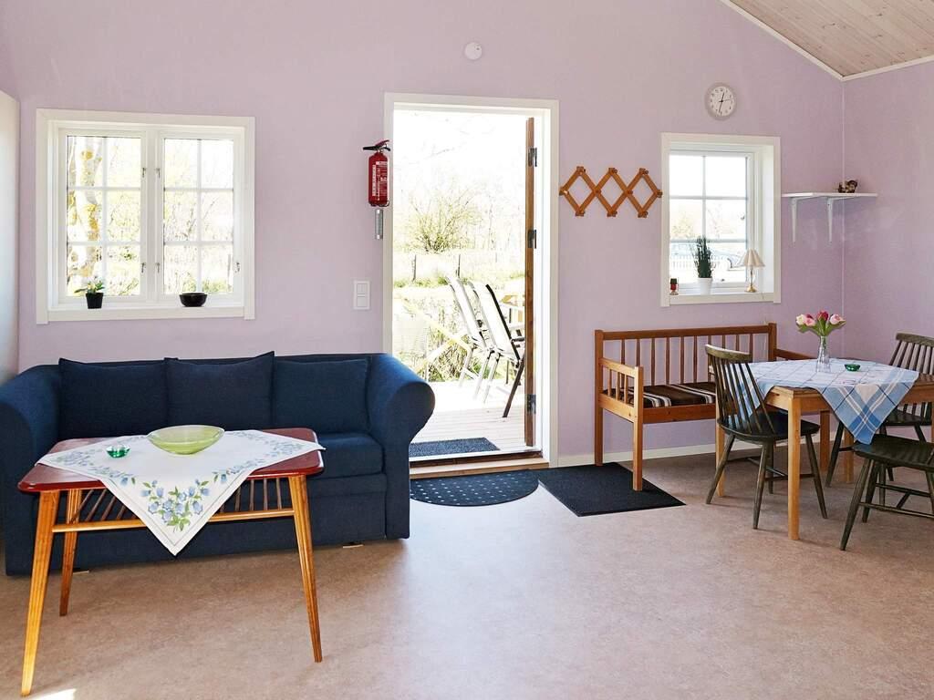 Zusatzbild Nr. 03 von Ferienhaus No. 67697 in Borgholm