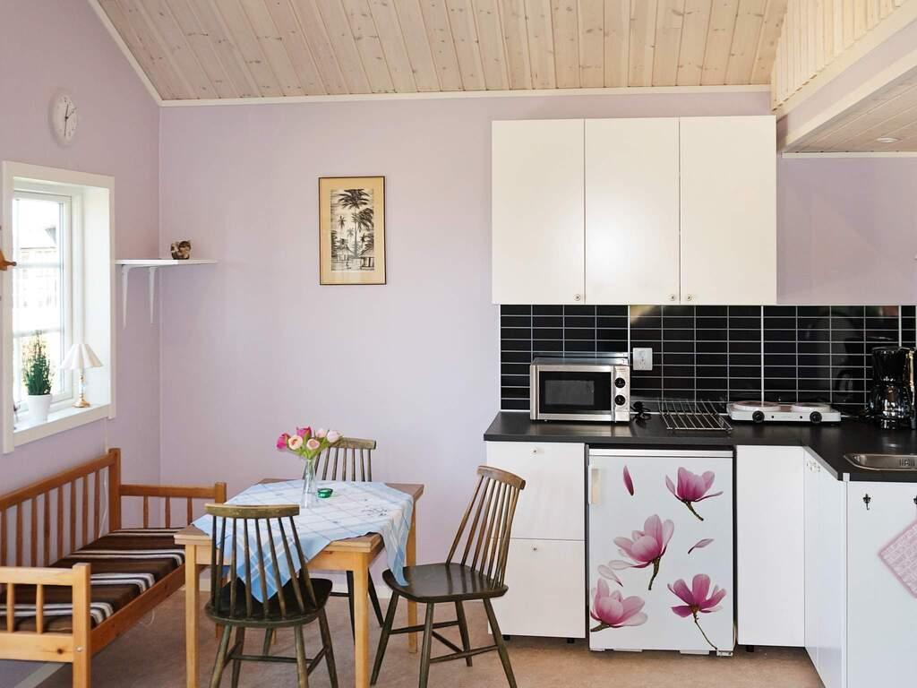 Zusatzbild Nr. 09 von Ferienhaus No. 67697 in Borgholm