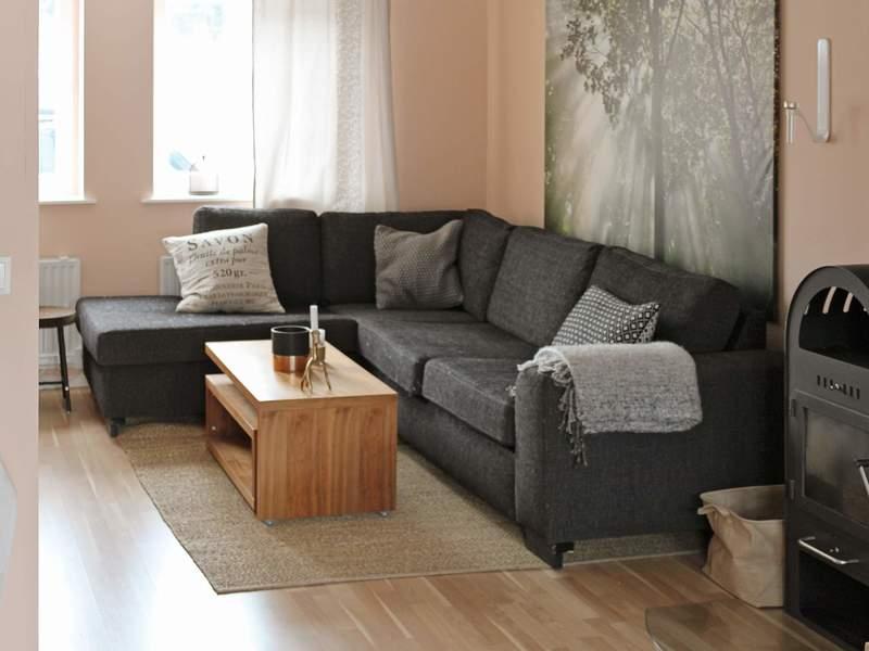 Umgebung von Ferienhaus No. 67836 in Storlien